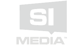 Station internet média logo
